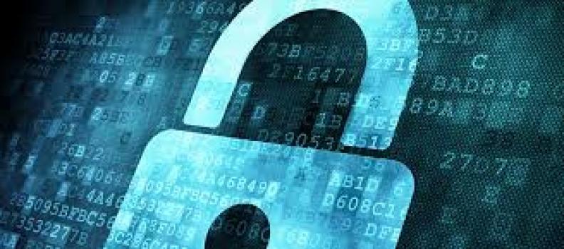 Come prevenire i CryptoLocker