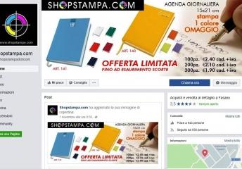 Shopstampa